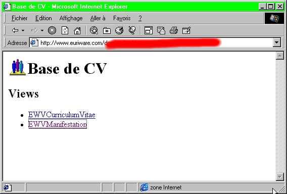 vos demandes d u0026 39 emploi via le web s u0026 39 affichent en clair sur le net    merci qui